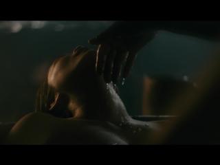 красивейший отрывок из сериала «викинги», 4 сезон 5 серия, рагнар & иду