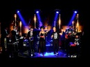 TAPE FIVE live at Gronau Jazzfestival Germany