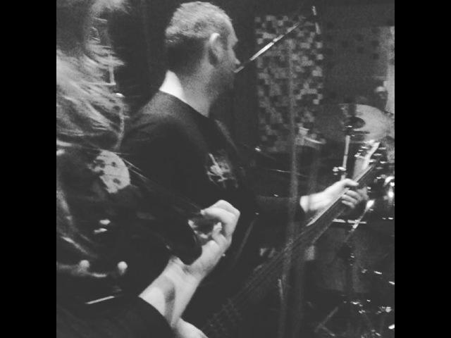 Metal_overload video