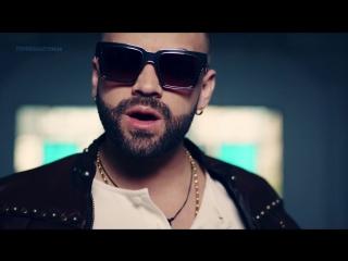 Top 30 Canciones De Reggaeton Mas Vistas Esta Semana - 07 Septiembre 2017