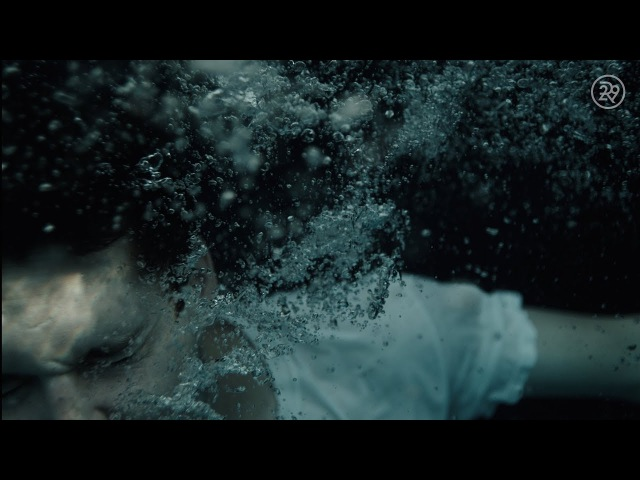Come Swim Film Directed By Kristen Stewart Shatterbox Anthology Refinery29