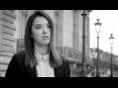Vianney - Je men vais Piano Reprise/Cover - Chloé