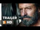 Logan Trailer 2 (2017) | Movieclips Trailers