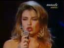 Kim Wilde - Can-t Get Enough (Of Your Love)