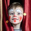Театральная студия для детей - Орлоцки