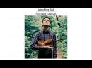 Ferdinand Kuregyan Wrecking Ball Violin cover