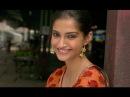 Ay Sakhi (Full Video Song) | Raanjhanaa | Sonam Kapoor Dhanush
