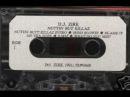 DJ Zirk Mind Blowin 1995 Remastered