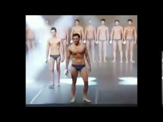 SERKAN CAYOGLU  SEX IN DESPACITO