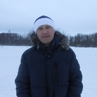 Мымрин Сергей