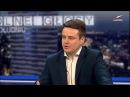 Telewizja Republika - Stanisław Michalkiewicz (publicysta, prawnik) - Wolne Głosy 2017-02-23