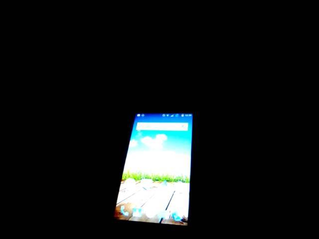 Обзор на телефон MICROMAX Q415