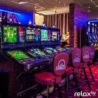 Азартные игры играть на раздевание
