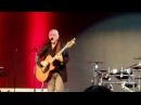 Let Everything Else Go - Phil Keaggy - Live @ ZCC