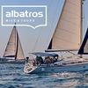 Albatros Krym