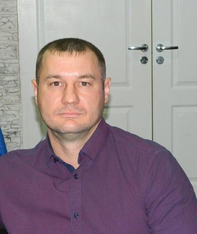 Сергей Туланов