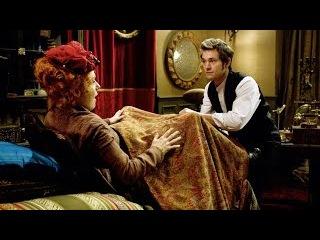 Hysteria (2011) Maggie Gyllenhaal, Hugh Dancy, Jonathan Pryce (Comedy, Romance)
