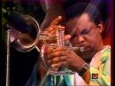 Woody Shaw Freddy Hubbard Joe Henderson McCoy Tyner Avery Sharpe Louis Hayes 1986 Live