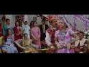 Индиски клип.mp4