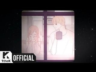 Samuel, Kriesha Chu _ Say you love me (Pink Pink OST) #ГруппаЮжнаяКорея