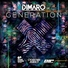 DIMARO - Generation (Official Music Video) (HQ) (HD)