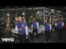 Human Nature - Be My Baby (Official Video)