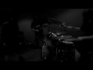 Shit! I'm Alive (ex-Eye Am Anal) - 4 Song Jam