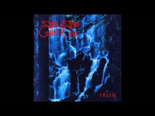 Silent Stream of Godless Elegy - Iron (Full album HQ)