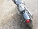 Fxst 2003