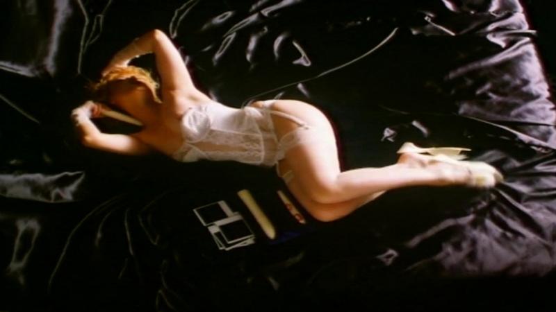 Hetty Baynes Nude The Insatiable Mrs. Kirsch (1995) HD