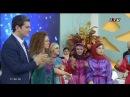 Məhəmməd Məhəmmədov və Turac Turacov Yeni Gün verilişi ictimai TV 17 03 2018
