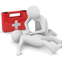 курсы медицинской помощи