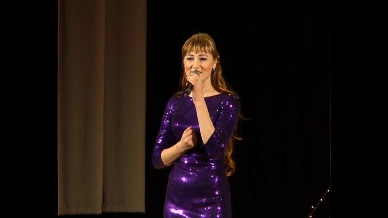 Ирина Лампасова Николаева Юратап сана 2016