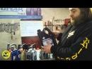 Байкерам о моторном масле Часть 2 Спецификация масел