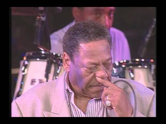 Bobby Blue Bland avi