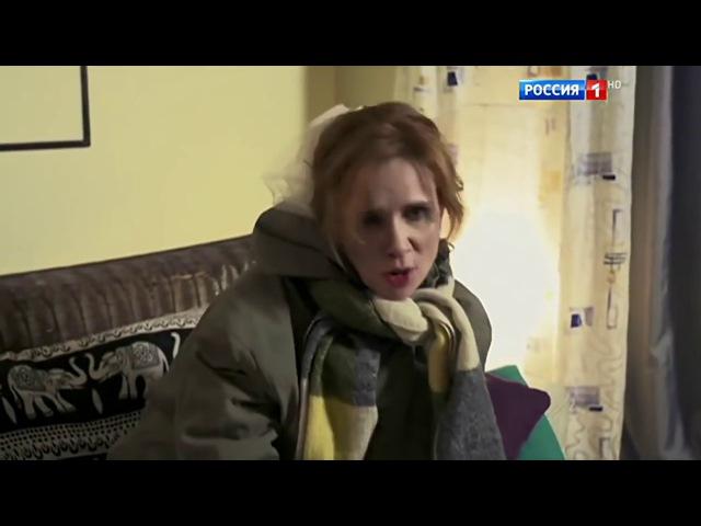 РУССКАЯ ОДНОСЕРИЙНАЯ МЕЛОДРАМА НЕВЕСТА СО СТАЖЕМ Русские мелодрамы 2016 2016 про ...