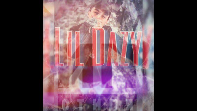 Lil Dazy Prod