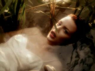 Ник Кейв (Nick Cave) & Кайли Миноуг (Kaily Minouge) - Where The Wild Roses Grow