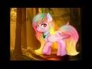 Обработка пониблогеров №1 (Для Rainbow_ Vika)