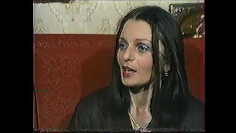 СЕНСАЦИЯ АНДРОМЕДА МЗИЯ СОЛОМОНИЯ интервью Инопланетянки в ТВ передаче НЛО Необъявленный визит