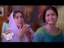 A Gamla Story Kabhi Khushi Kabhie Gham Comedy Week