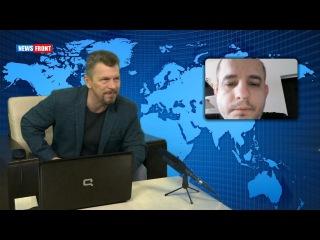 Игорь Корецкий: Создание из Турции «троянского коня» в НАТО — опасная иллюзия для России