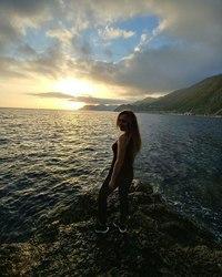Марина Шматко, Rimini - фото №2