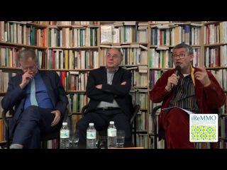 Est-il permis de critiquer Israël ? - Pascal Boniface, Dominique Vidal, Jean-Paul Chagnollaud