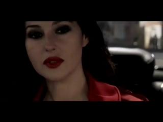 Сердечное танго/HeartTango (2007)
