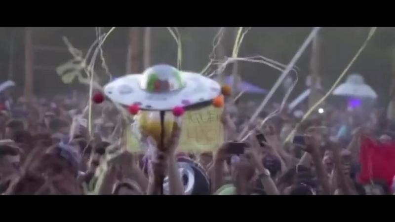 Gataka Acid music