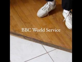 Global beats moscow bbc world service (synecdoche montauk)