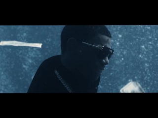 A Boogie Wit Da Hoodie - Drowning (WATER) Official Music Video
