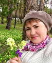 Личный фотоальбом Надежды Бочевой