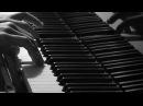 BW HD Classix J. S. Bach / A. Marcello, Concerto in D Minor, BWV 974 II. ADAGIO